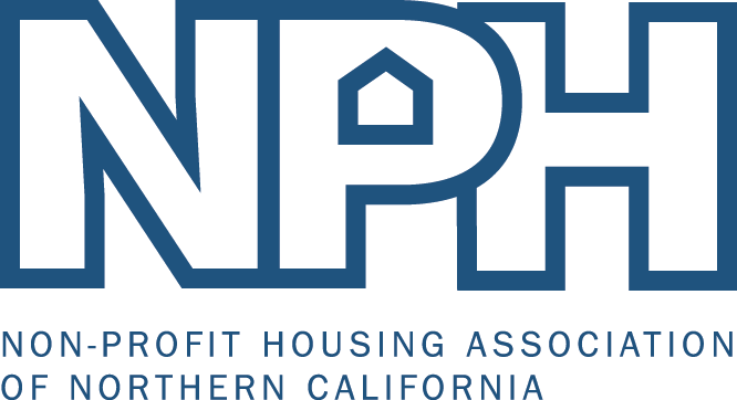 Non-Profit Housing Association of Northern California